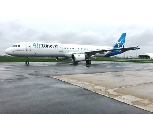 aviaam leasing sells airbusa321