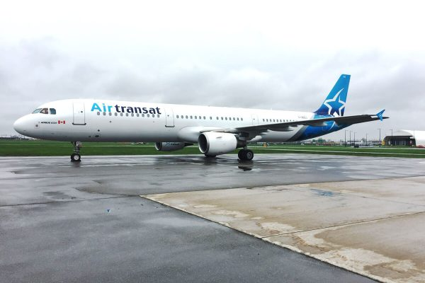 1-Air-Transat-aviaam-leasing