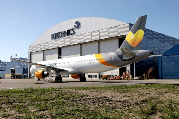 1-Airbus-A321-211-aircraft-delivery-to-the-new-operator-Avion-Express