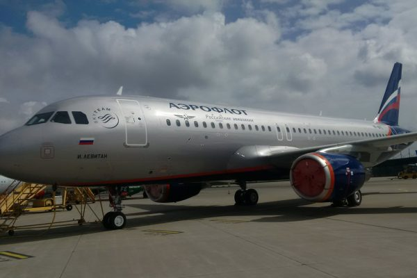 1-AviaAM-Financial-Leasing-China-delivers-Airbus-A320-to-Aeroflot