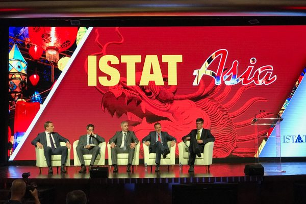1-ISTAT-ASIA-2017-panel-discussion-Tadas-Goberis