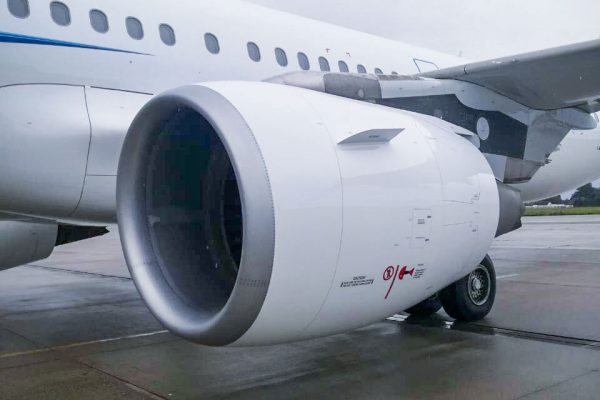 1-Left-engine-of-the-Airbus-A321