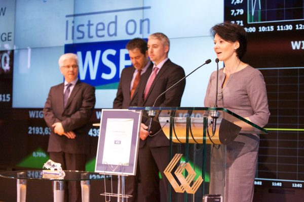 150_IPO_at_Warsaw_Stock_Exchange_(WSE)_6