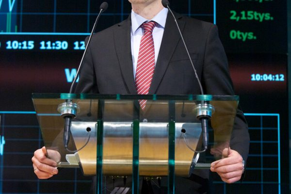 152_IPO_at_Warsaw_Stock_Exchange_(WSE)_8
