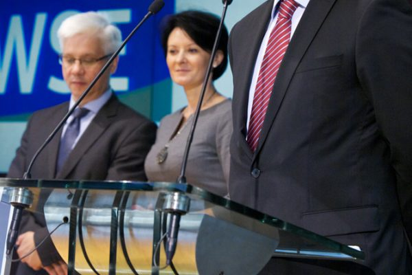 153_IPO_at_Warsaw_Stock_Exchange_(WSE)_9