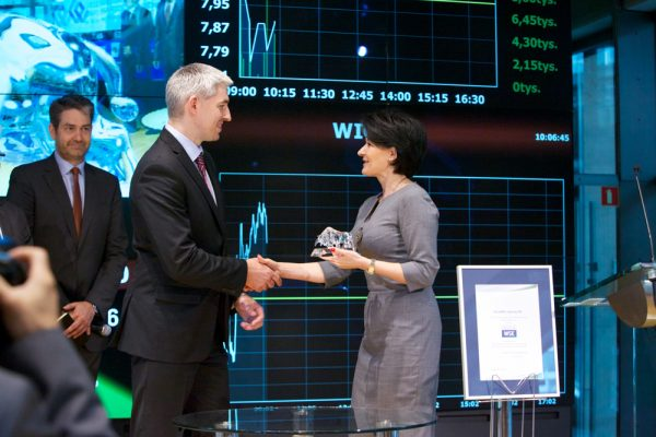 154_IPO_at_Warsaw_Stock_Exchange_(WSE)_10