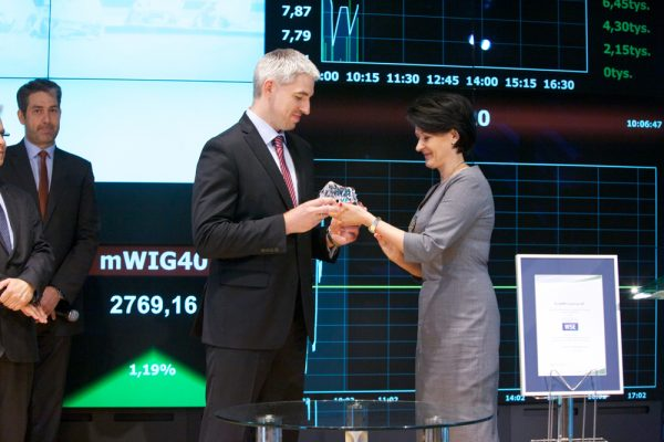 155_IPO_at_Warsaw_Stock_Exchange_(WSE)_11