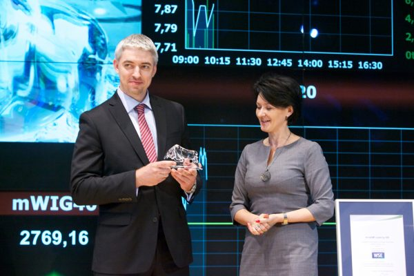 156_IPO_at_Warsaw_Stock_Exchange_(WSE)_12