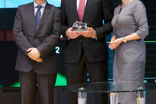157_IPO_at_Warsaw_Stock_Exchange_(WSE)_13