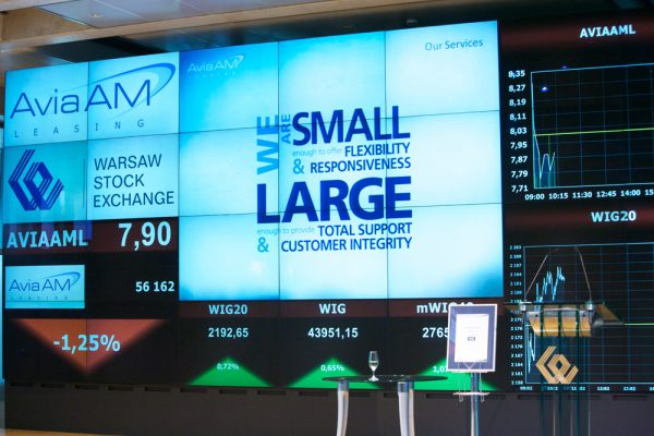 165_IPO_at_Warsaw_Stock_Exchange_(WSE)_21