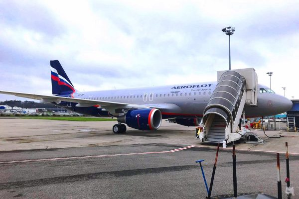 2-Airbus-A320-214-MSN-8067-VP-BIF-delivered-to-its-operator-Aeroflot-Russian-Airlines
