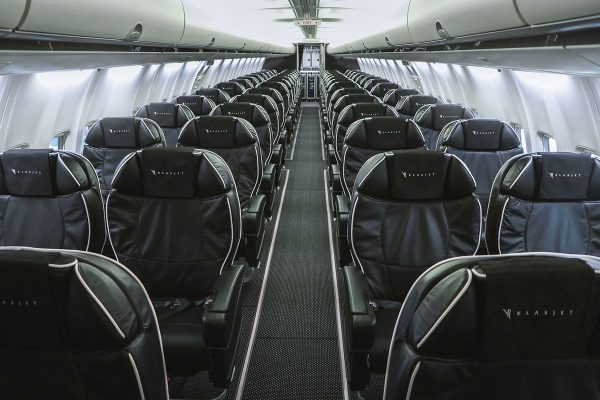 56-seats-corporate-jet-Boeing-737