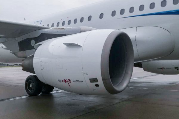 Airbus-A321-MSN-2337-engine