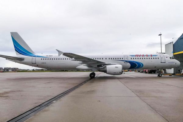 AviaAM-Leasing-delivered-Airbus-A321-MSN-2337-to-Yamal-Airlines