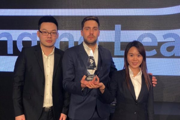 Honkong-Awards-AviaAM-Financial-Leasing-China