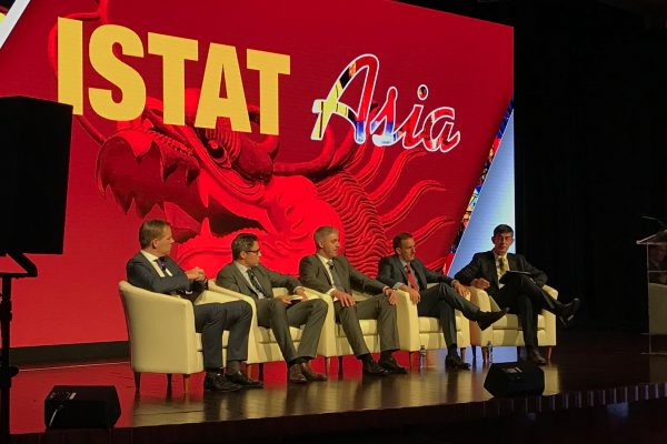 ISTAT-ASIA-2017-panel-discussion