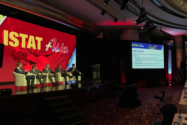 ISTAT-ASIA-2017-panel-discussionTadas-Goberis