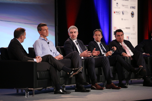 Tadas-Goberis-answers-the-questions-during-the-panel-discussion-at-ISTAT-ASIA-2018