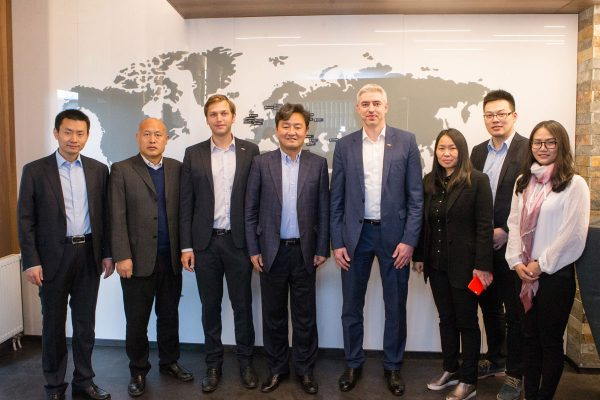 aviaam-welcomes-chinas-henan-province-representatives
