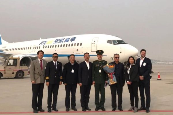 boeing-737-delivered-to-chinese-carrier