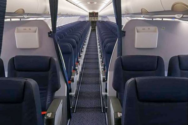 interior-design-of-brand-new-Airbus-A320