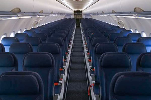 interior-of-brand-new-Airbus-A320-214