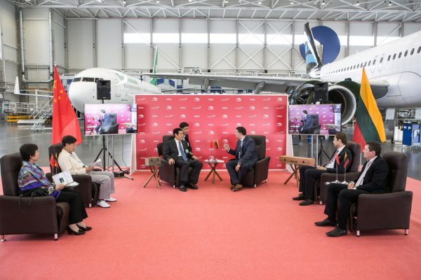 partnership-with-henan-civil-aviation-development01