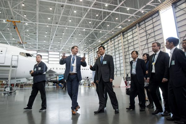 partnership-with-henan-civil-aviation-development02