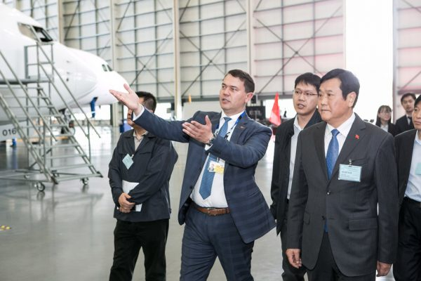 partnership-with-henan-civil-aviation-development03