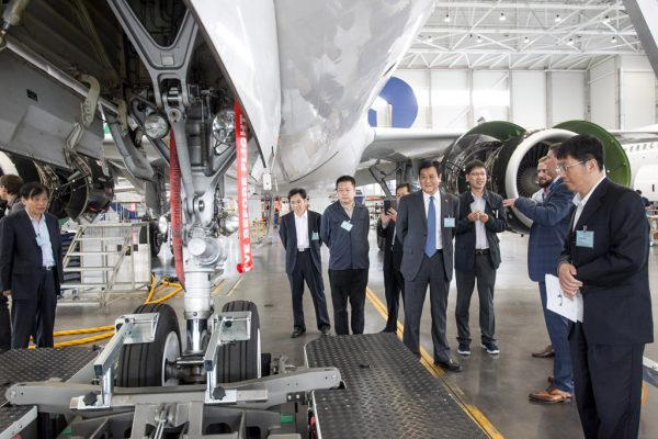 partnership-with-henan-civil-aviation-development04