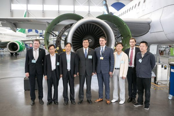 partnership-with-henan-civil-aviation-development05