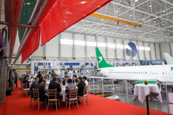 partnership-with-henan-civil-aviation-development07