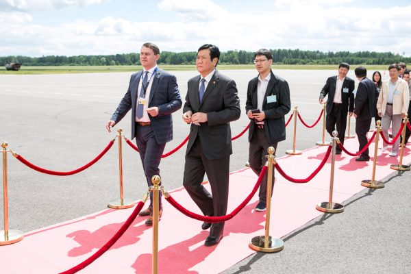 partnership-with-henan-civil-aviation-development12