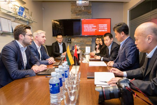 the-delegation-from-Henan-province-travelled-to-Lithuania-in-order-to-further-discuss-the-mutual-projects-planned-in-the-future